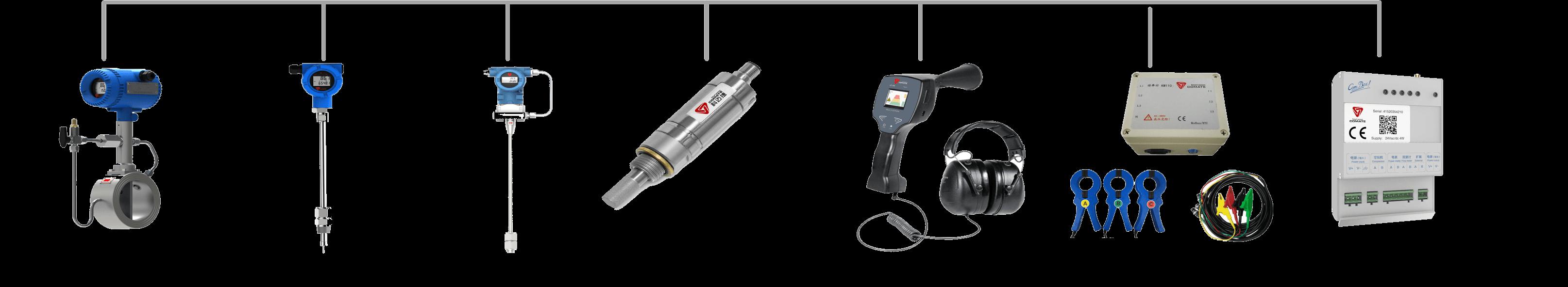 COMATE-INSTRUMENTS-compressor