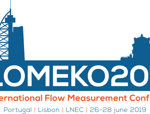FLOMEKO 2019 Conference in Portugal