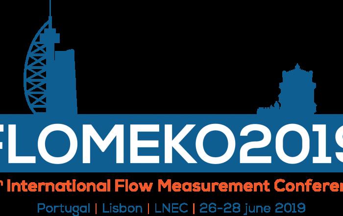 FLOMEKO 2019 Conference