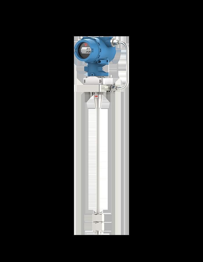 ptf600 differential pressure flow meter