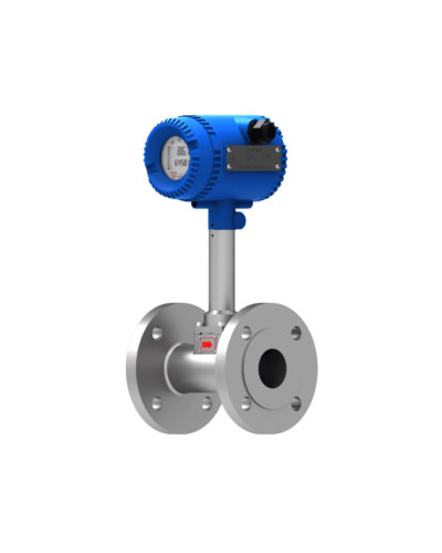 VFM45 Steam Flow Meters|Vortex Mass Flow Meters