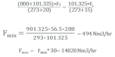 81fa7a6803b2be85c9da38e02fbc7b4c