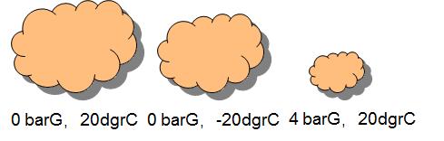 fd0f6d53f7616b4c24749d0c8f2fc380