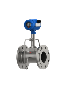 Vortex Flow Meters|VFM60MV Vortex gas flow meter