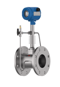 Vortex Flow Meters|VFM60MV Vortex steam flow meter