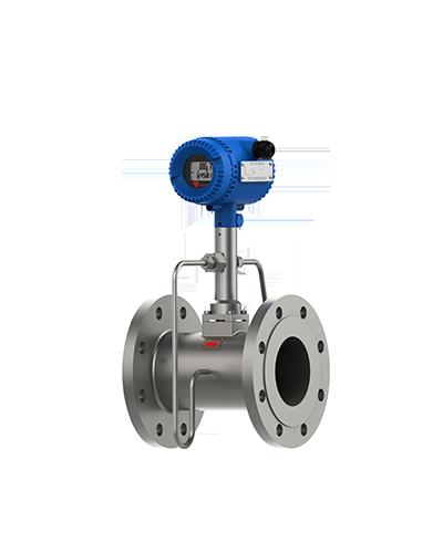 Vortex Flow Meters|VFM60MV Vortex gas flow meter