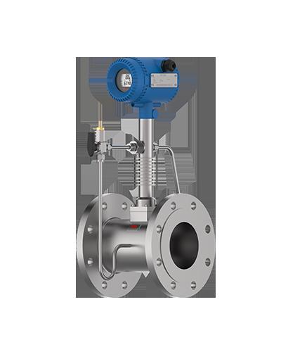 Vortex Flow Meters|VFM60MV Vortex steam flow meter